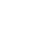 Gamesheet white